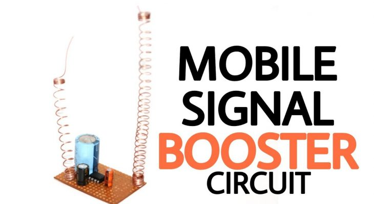 What Are The Means To Boost Mobile Signal In Honduras?