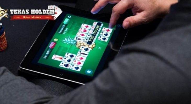 Different Types Of Online Mobile Casino Free Signup Bonus In The USA