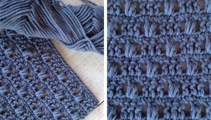 Find Out How To Treble Crochet 6 Collectively And Different Crochet Decreases