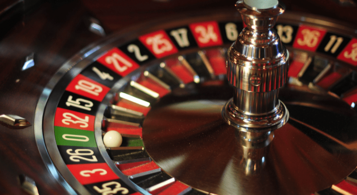 Just how to Measure Your Challenger in Online Casino online Tournaments