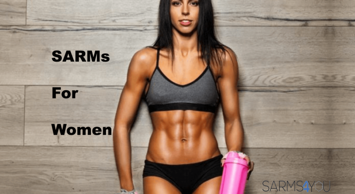 Where To Buy SARMs In Australia Could 2020