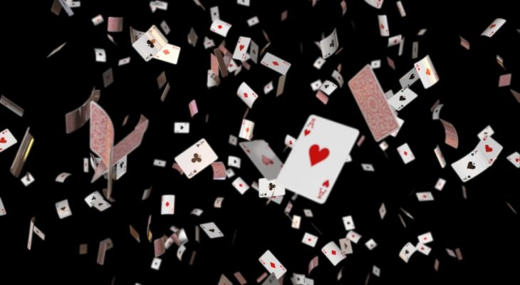 IPhone Compatible Real Money Poker Sites