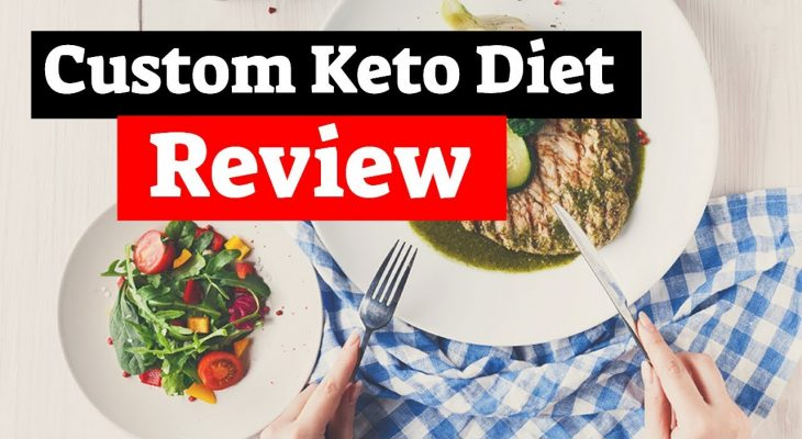 How To Use A Ketogenic Diet For Weight Loss