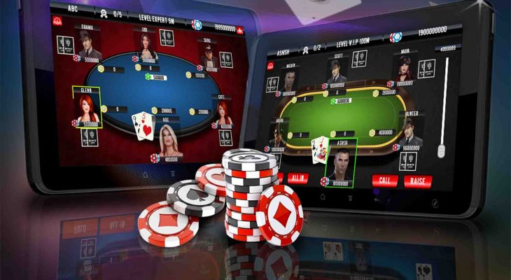 Facebook Poker AI, Pluribus, Can Beat Humans at Texas Hold