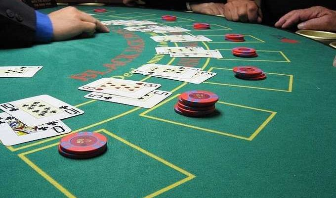 Exactly How To Win At Roulette By Knowing What Bets To Make – Gambling