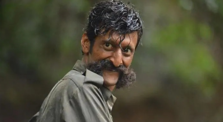 Watch RGV's Brilliant Directional Movie Killing Veerappan on AHA OTT