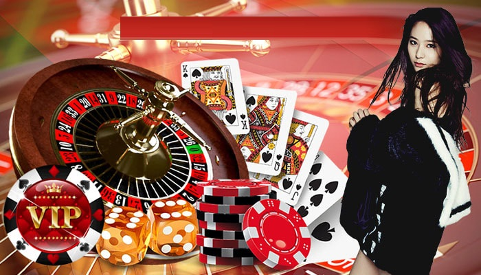 Online Sports Betting In The Philippines Reviews, Guides