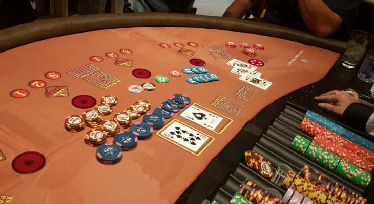 Locate The Ideal Place To Find Best UK Casino Bonus And Prices - Betting
