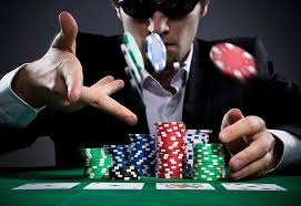 First, What Type Of Poker Gamblers Are Your Opponents?