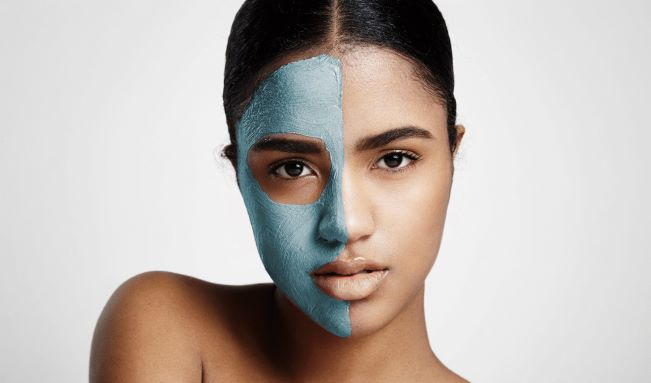 Incorporate Your Crease Reducer With Facial Exercises