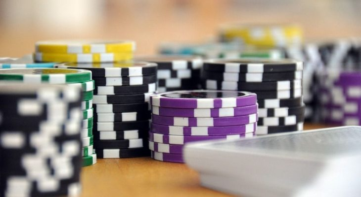 Legal United States Poker Sites In 2020