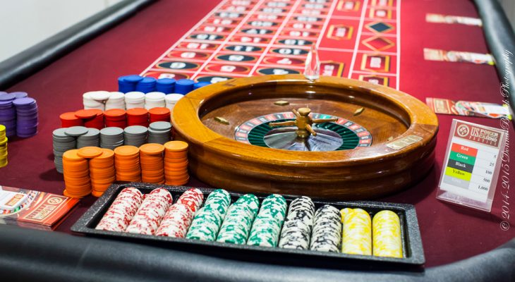 Online Betting In Costa Rica Betting