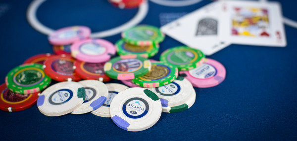 Best Poker Sites Play On The Best Internet Poker Websites To Get 2020