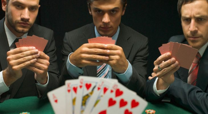 Best Online Casinos For United States Athletes 2021