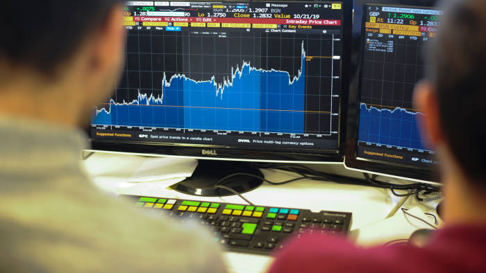 Choose the Best Options for the Forex Brokerage