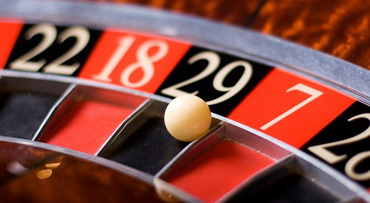 Concerns You Required To Inquire About Betting