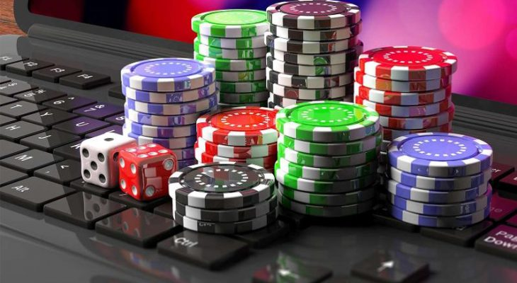 United States Later Triggers To Quit Interested By Gambling