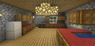 Arguments Of Eliminating Minecraft Cooking Area Concepts