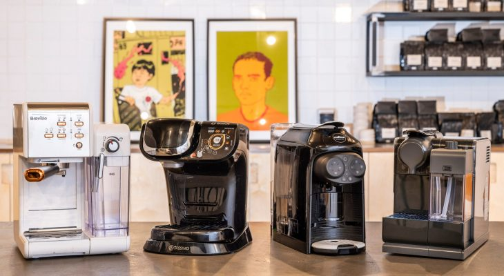 Humiliated By Your Ideal Coffee Mill For French Press Know