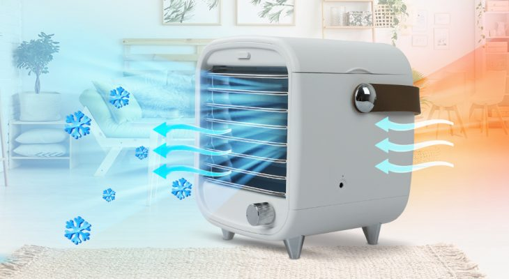 Incredibly Useful Supporting Timeless Air Conditioner Ideas