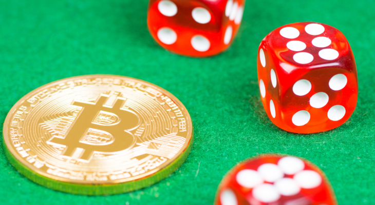 Five Tips That Will Make You Professional In Gambling