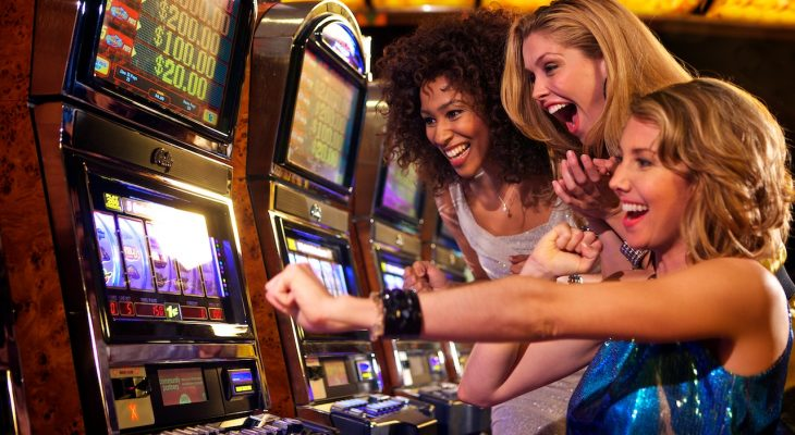 Tips To Staying Clear Of Gambling
