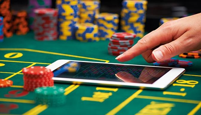 Four Approaches Of Gambling That May Push You Bankrupt – Quick!