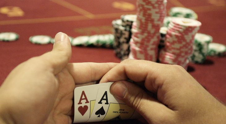 What Your Clients Consider Your Gambling