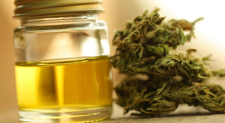 Evidence You Produced A Significant Impact About Cbd Oil