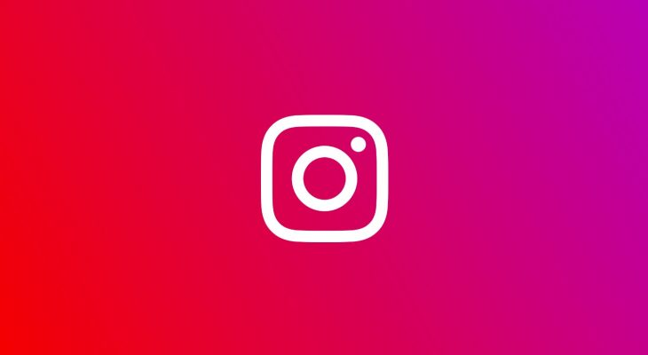Little Understood Approaches To See Personal Instagram