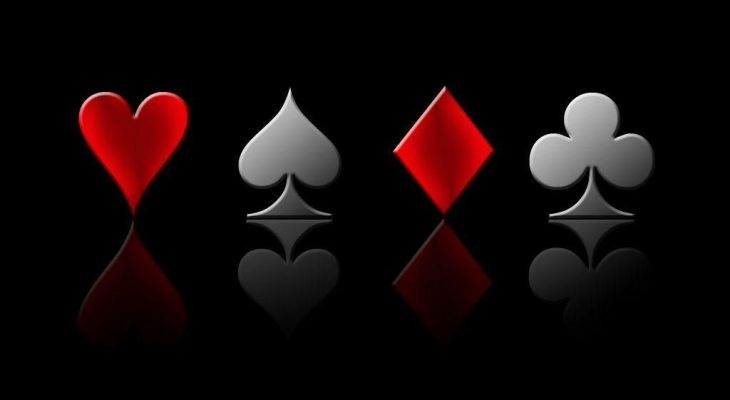 What Can Online Casino Do Make You Adjustment?