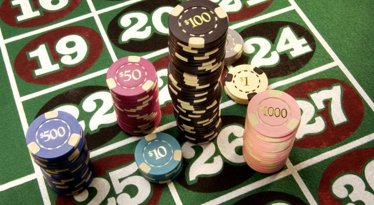 Find Out Now What Should you Do For Fast Online Casino
