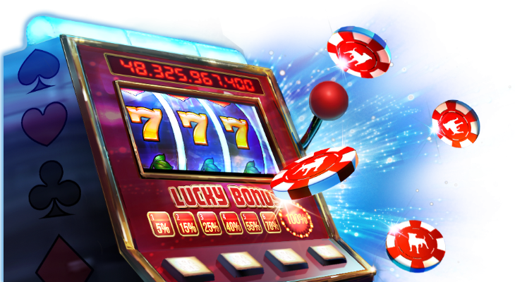 The Easy Online Casino That Wins Clients