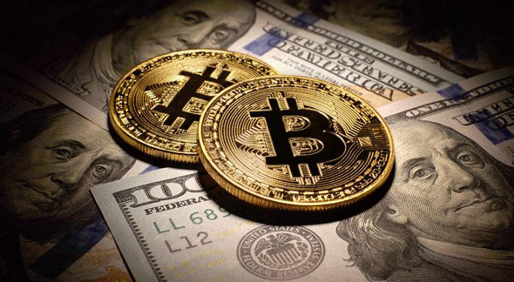 Determine Income From Accept Bitcoin Payments On Your Website
