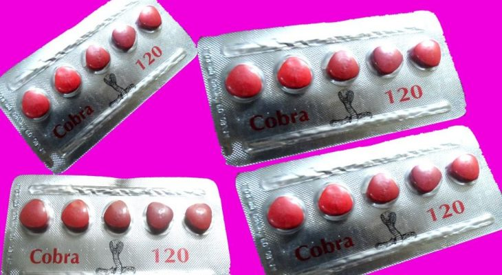 Genius! How To Determine If It Is Best To Do Cobra Tablets
