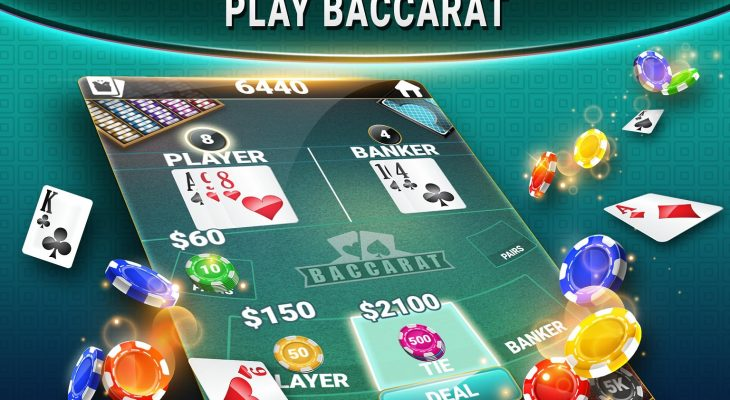 Learn These Six Tips On Gambling To Double Your Corporation