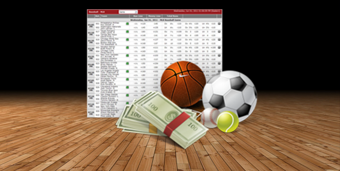 Online Gambling Points And how To unravel Them