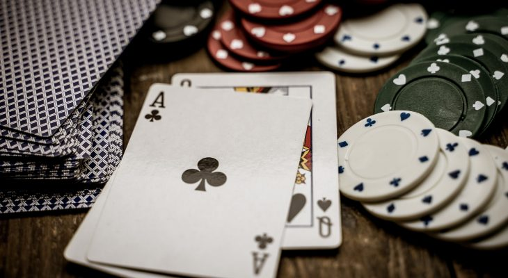 Here's A Quick Way To resolve A problem with Online Casino