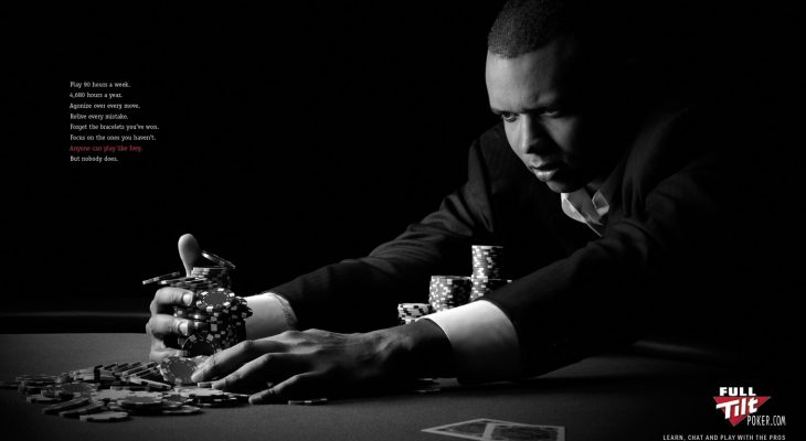 Ways To Keep Away From Casino Burnout