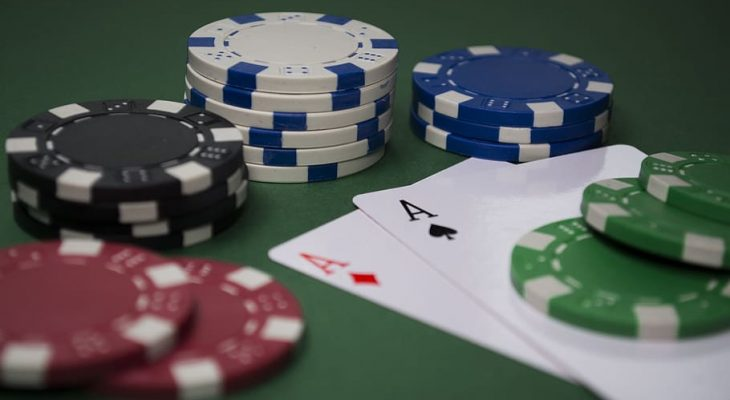 Ways Facebook Destroyed My Online Casino Without Me Noticing