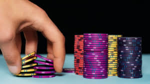 Welcome to a New Look Of Online Betting Sites