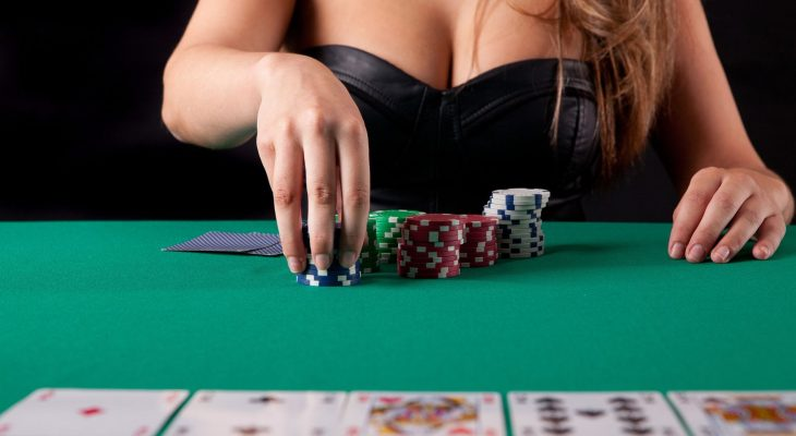 Outstanding Webpage – Casino Will Show you how to Get There
